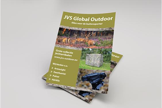 reclame-jvs-a1-poster-overzicht
