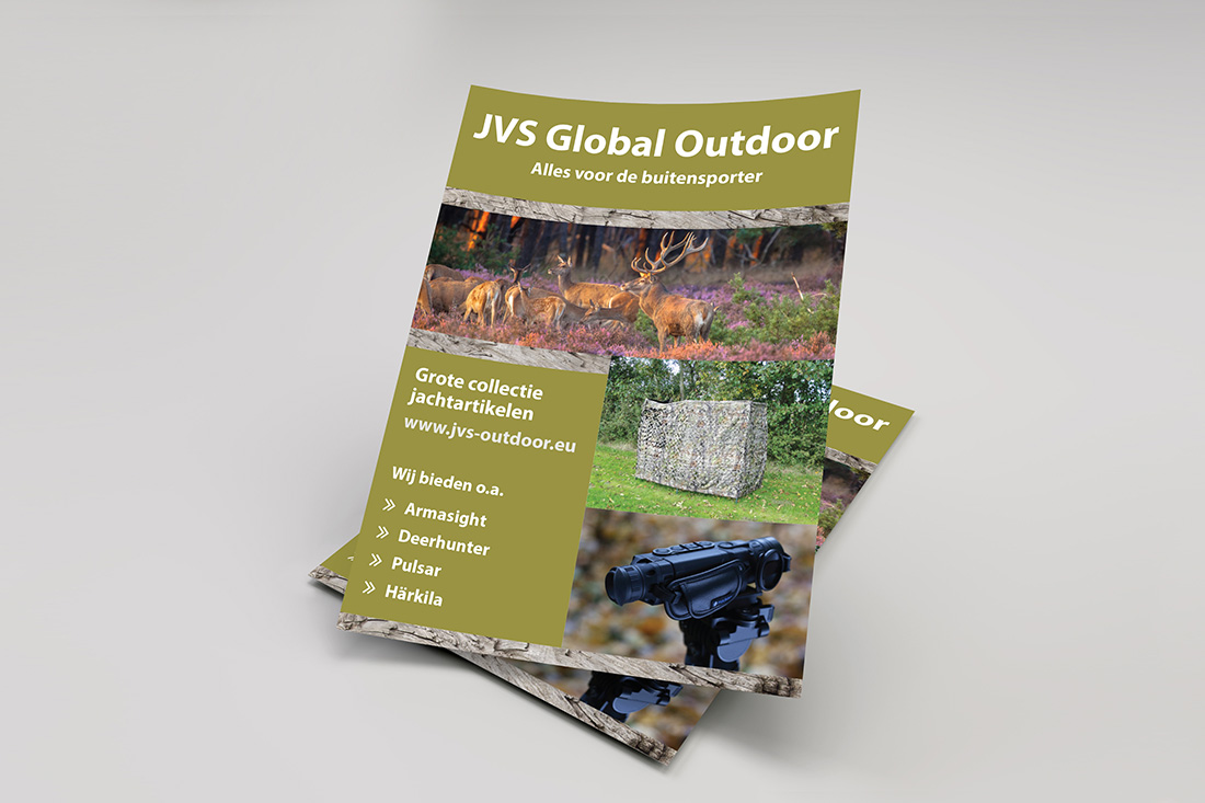 reclame-jvs-a1-poster2