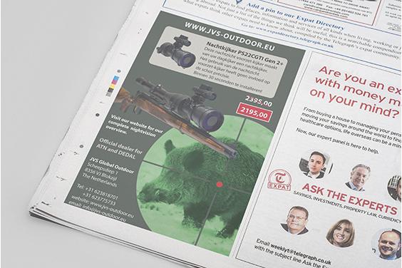 reclame-jvs-advertentie-overzicht