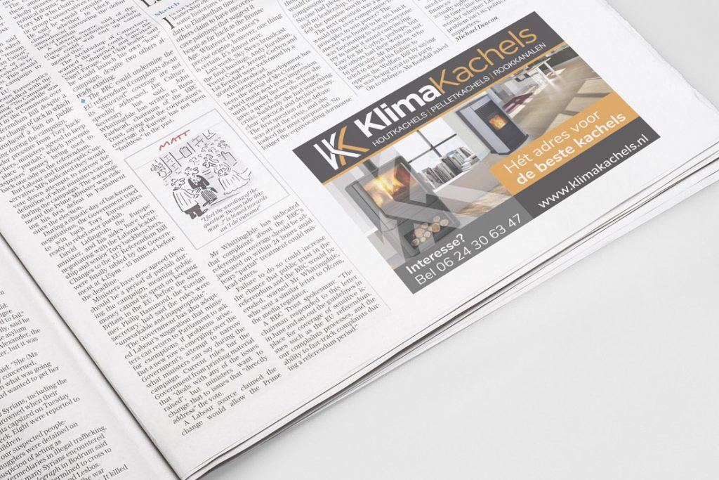 reclame-klimakachels-advertentie