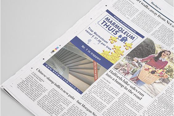 reclame-marmoleumthuis-advertentie-hoog2-overzicht