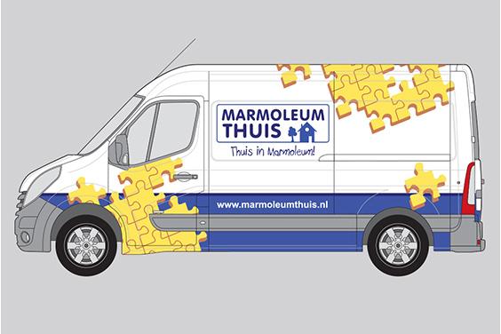 reclame-marmoleumthuis-autobestickering-1v2-overzicht