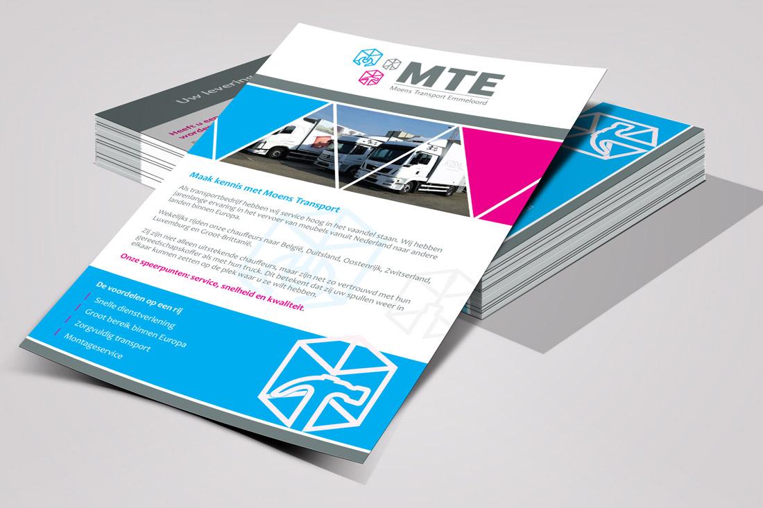 reclame-moenstransport-flyer-1