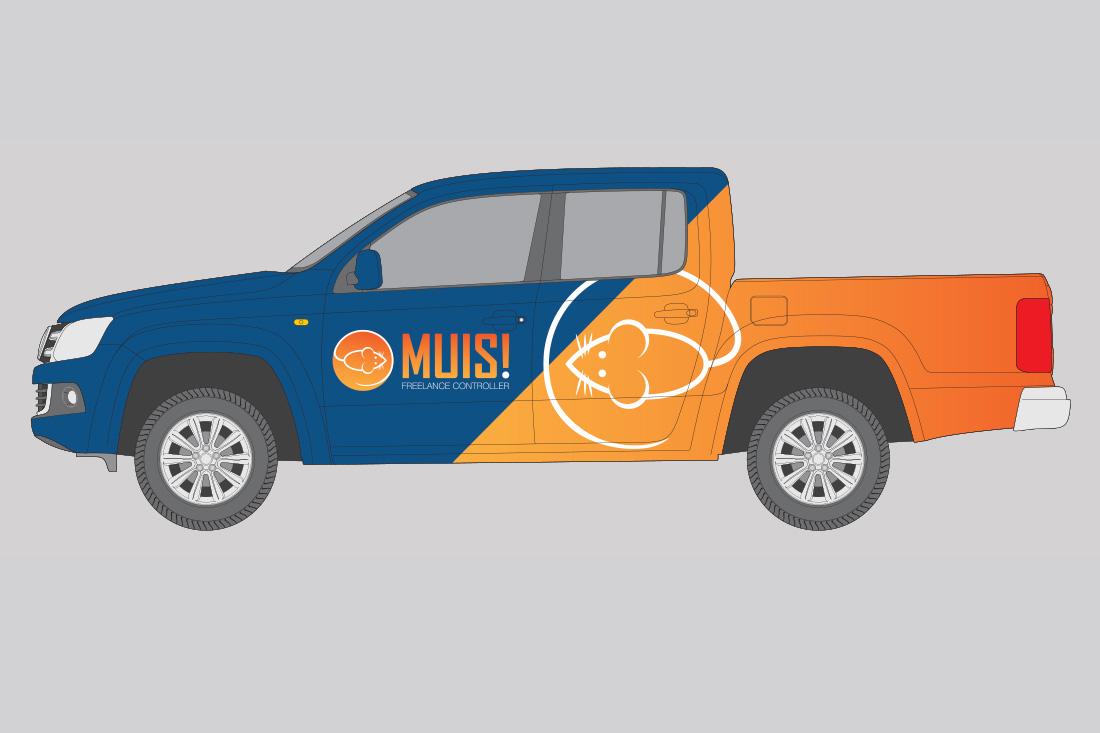 reclame-muis-autobestickering1