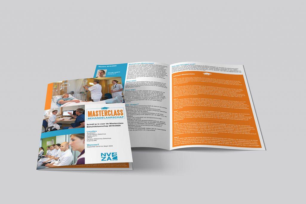 reclame-nvza-masterclass-folder