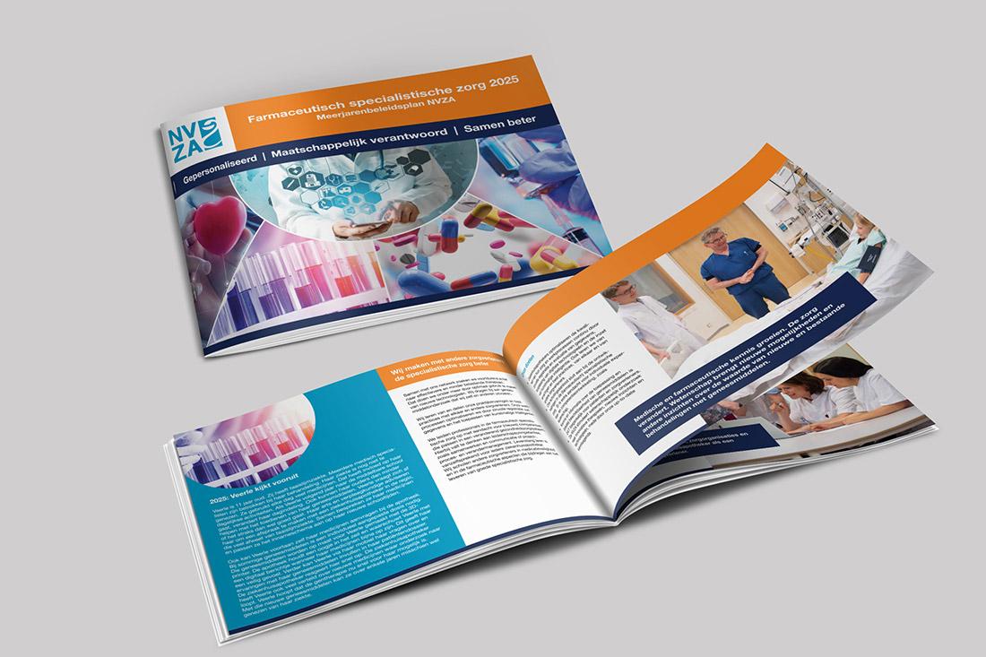 reclame-nvza-mjbp-brochure