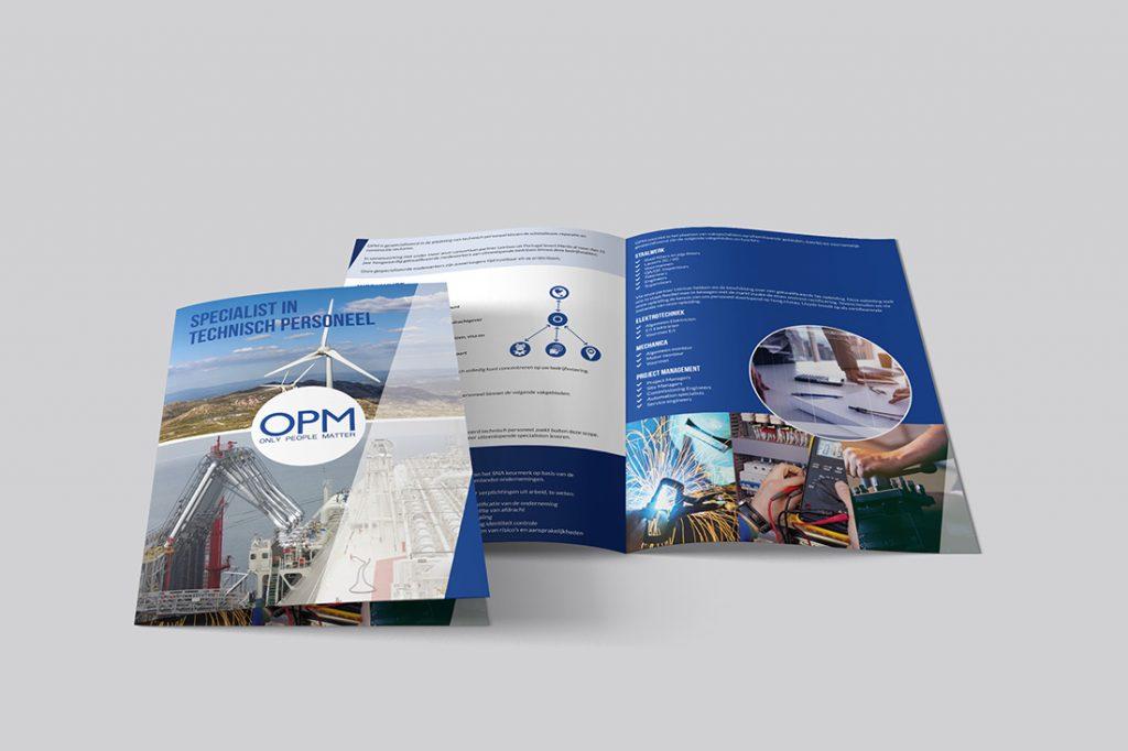 reclame-opm-folder