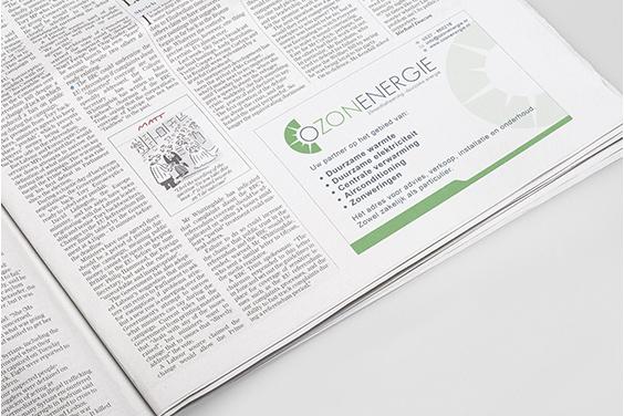 reclame-ozonenergie-advertentie-overzicht