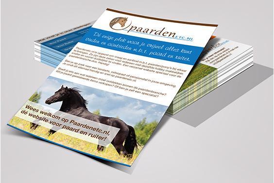 reclame-paardenetc-flyer-overzicht