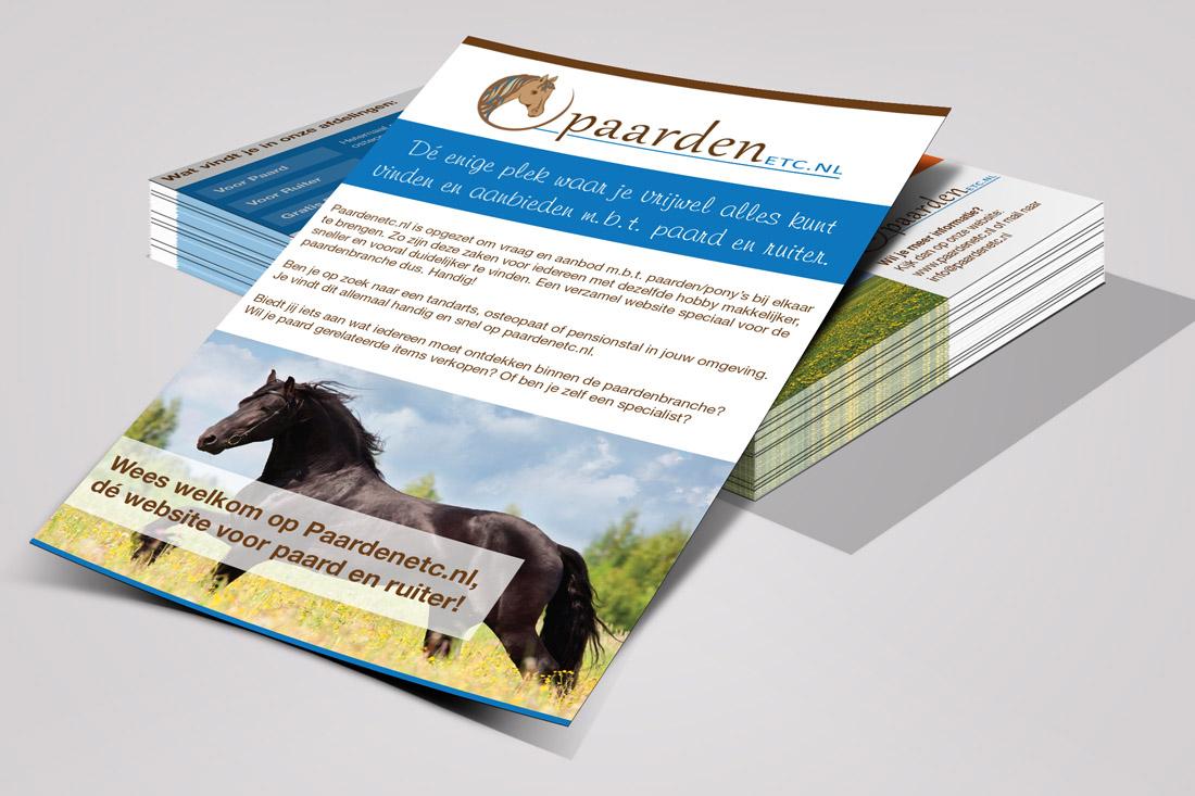 reclame-paardenetc-flyer