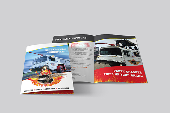 reclame-partycrasher-folder-overzicht