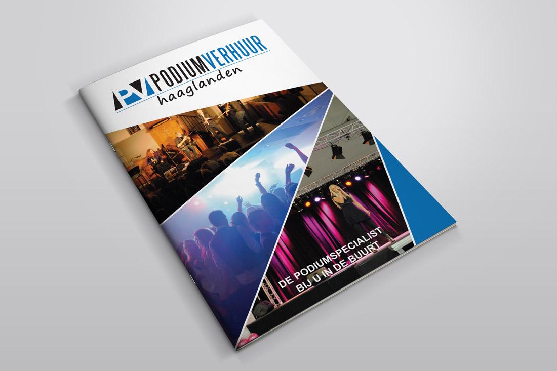 reclame-podiumverhuurhaaglanden-folder-1v2