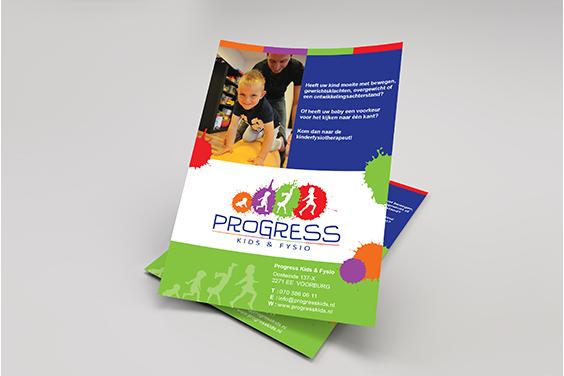 reclame-progresskids-a0-poster-overzicht