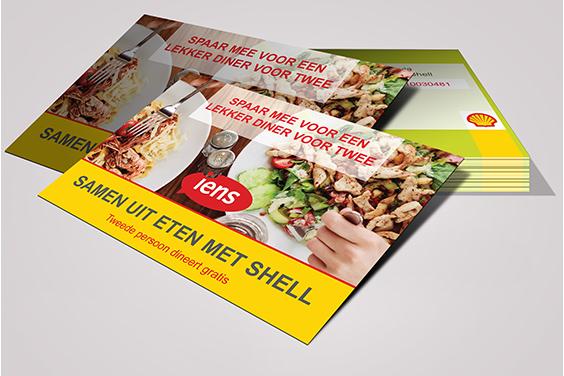 reclame-roebert-flyer1-overzicht