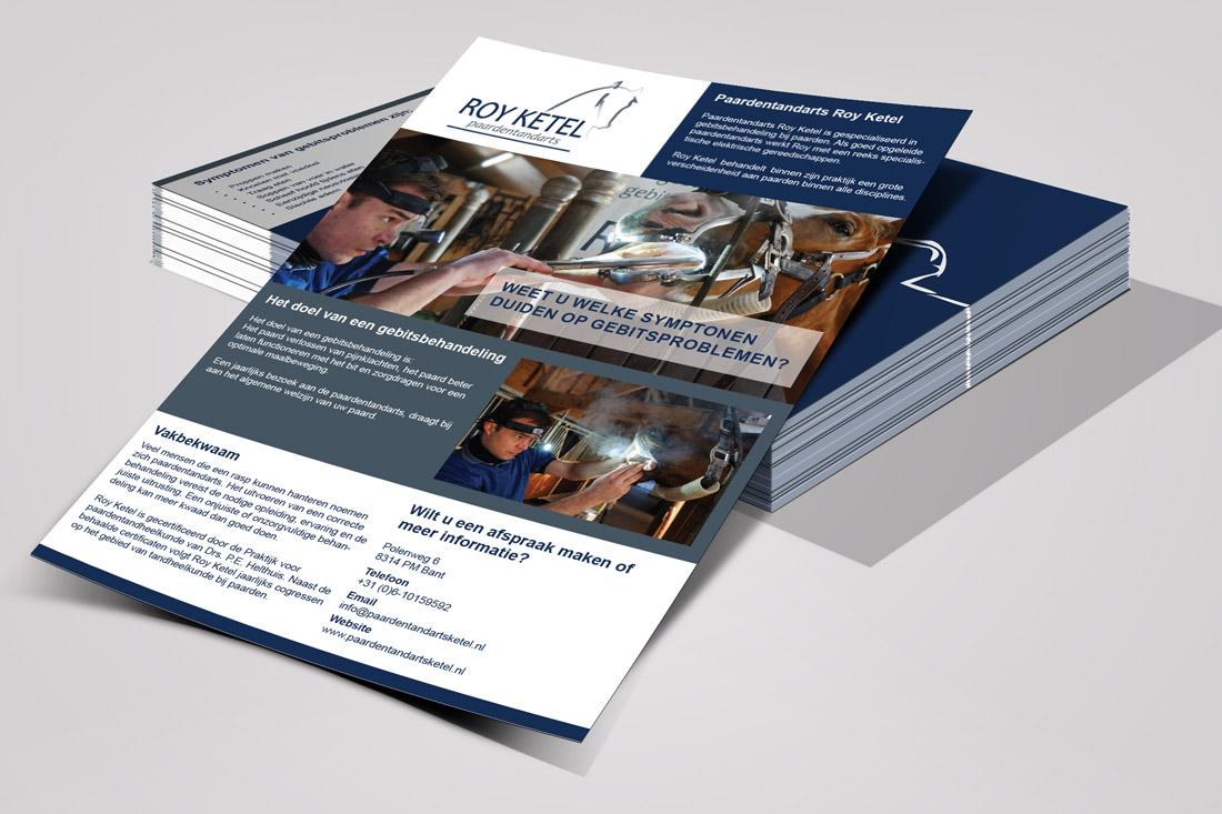 reclame-royketel-flyer