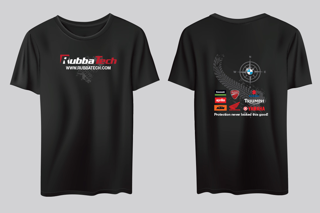reclame-rubbatech-tshirt-2