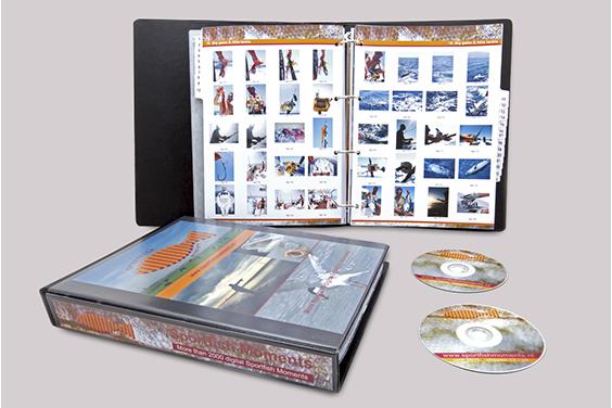 reclame-sportfishmoments-fotoboek-2v2-overzicht