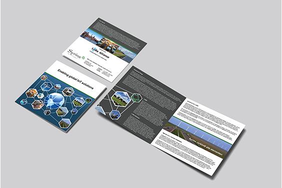 reclame-syrinx-iot-brochure-overzicht