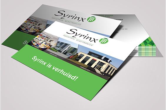 reclame-syrinx-uitnodiging-overzicht