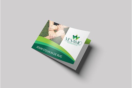 reclame-vesamo-kaart-overzicht
