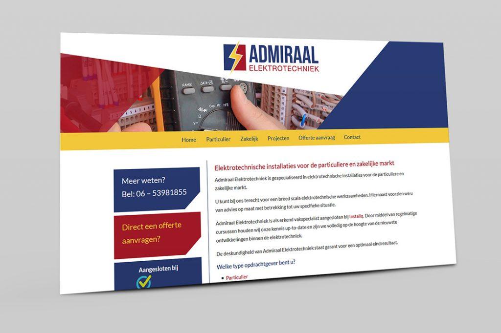 website-admiraal-elektrotechniek1