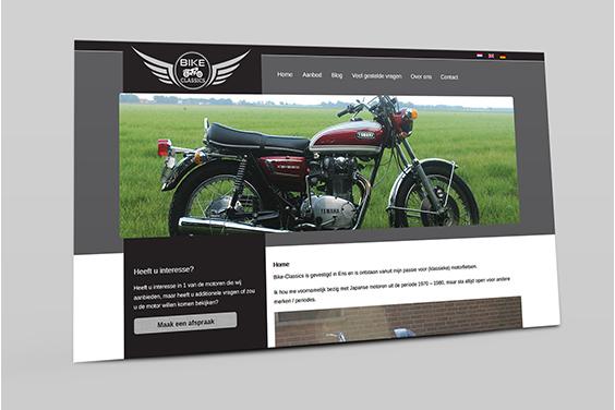website-bike-classics-overzicht