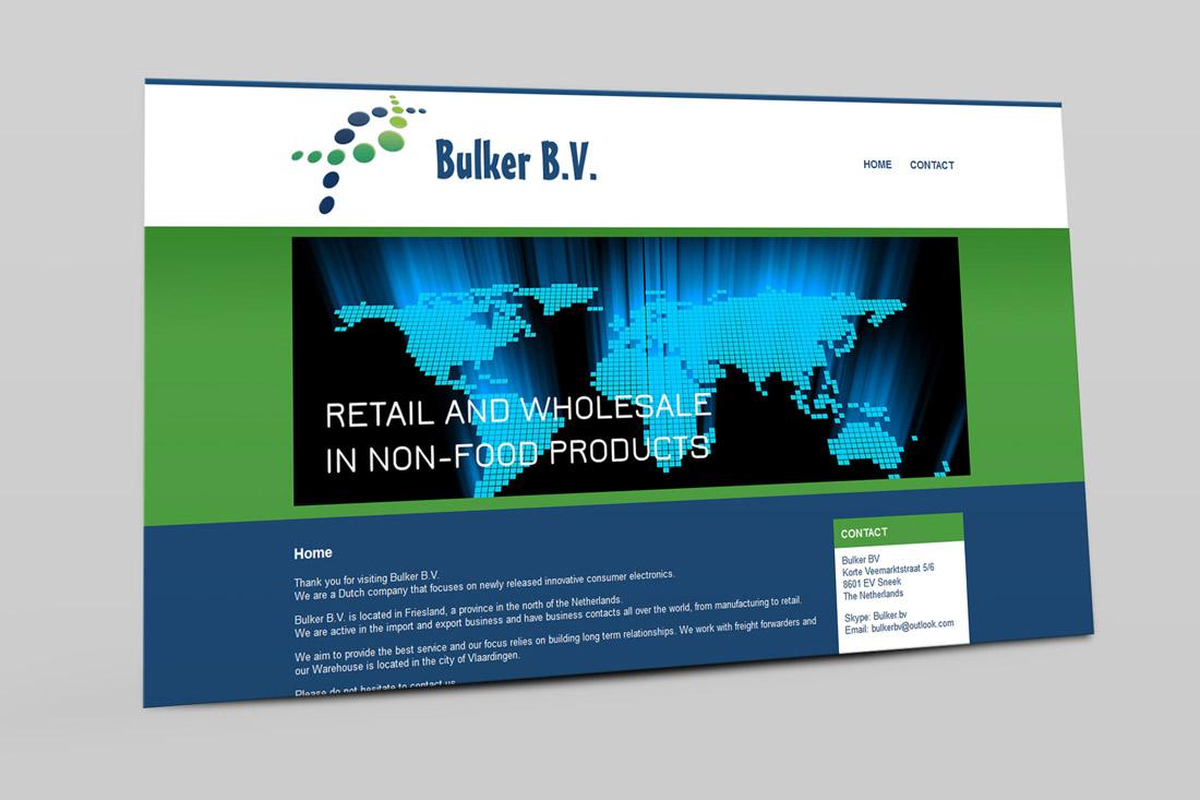 website-bulker