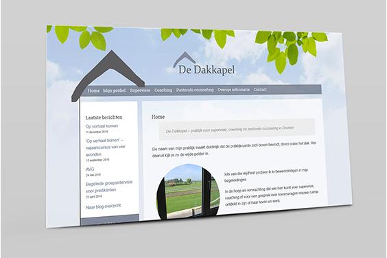 website-de-dakkapel-overzicht