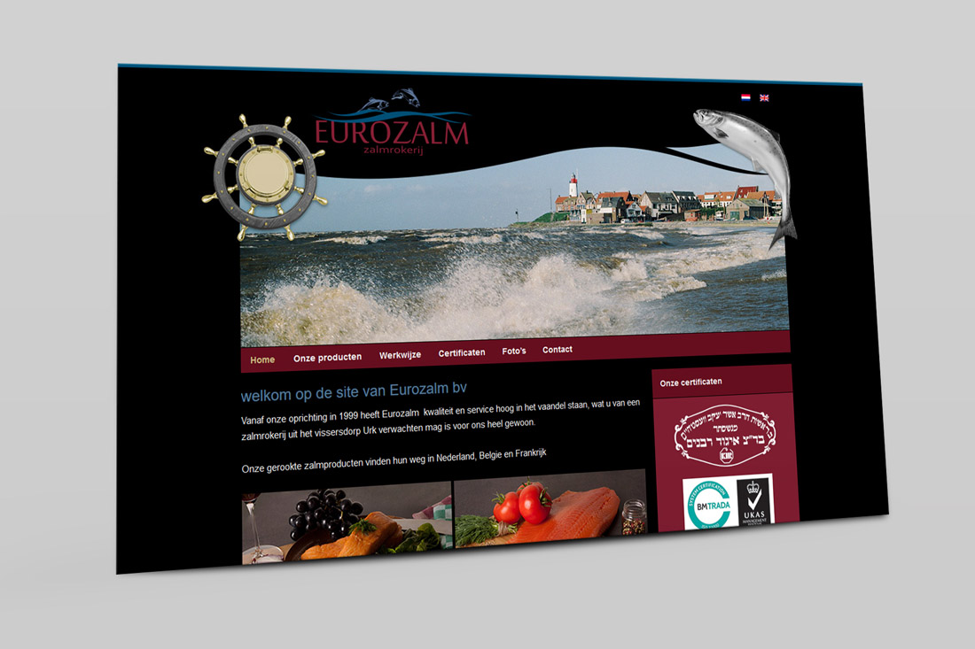 website-eurozalm