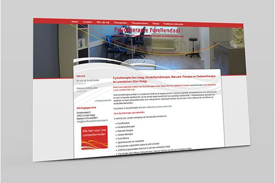 website-fysiotherapie-forellendaal-overzicht