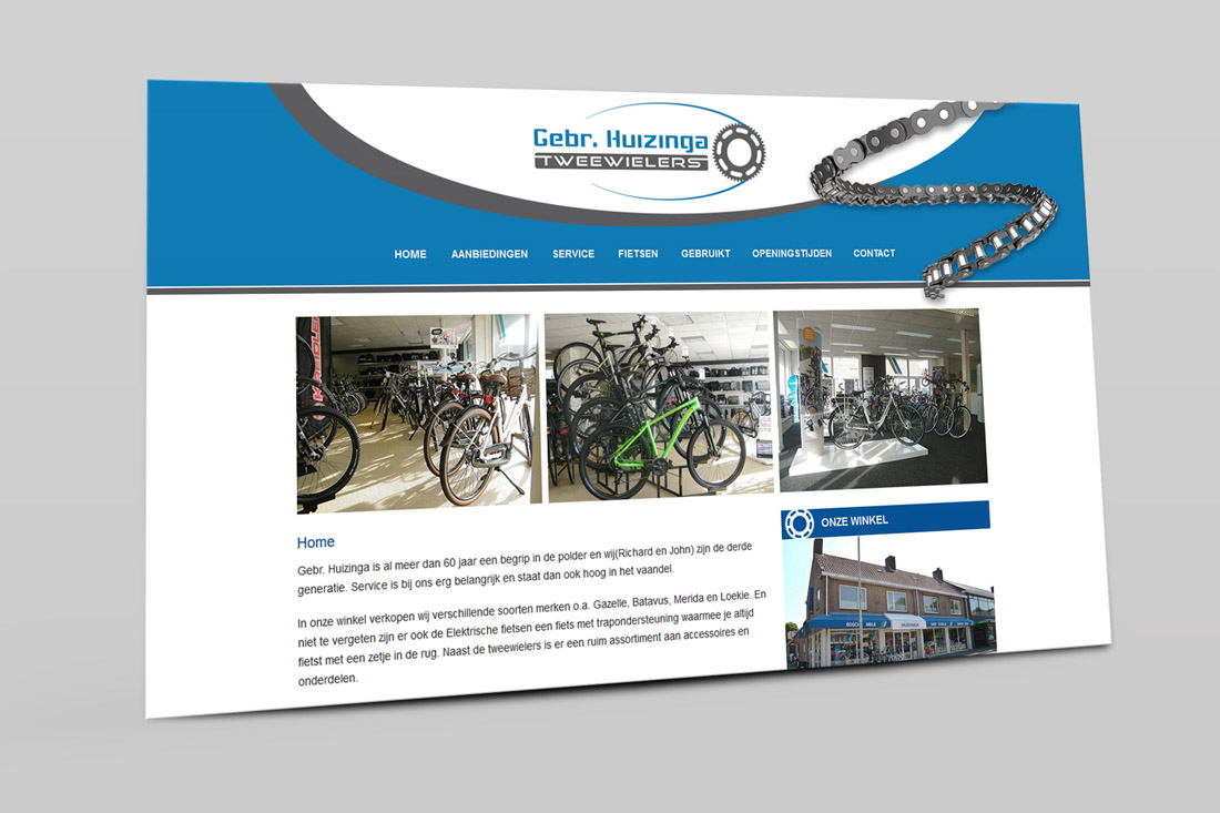 website-gebr-huizinga