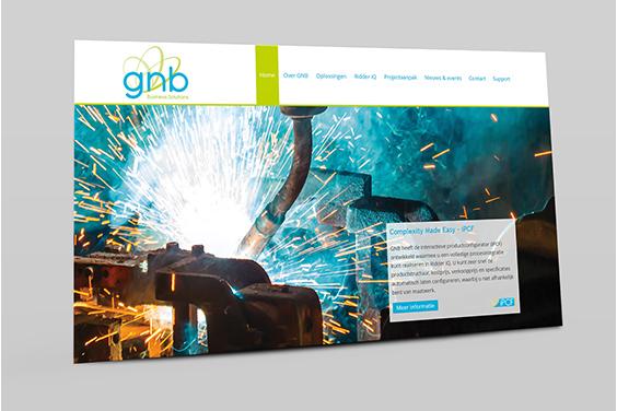 website-gnb-overzicht