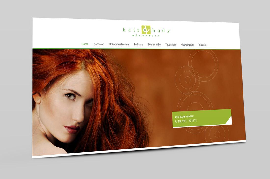 website-hba