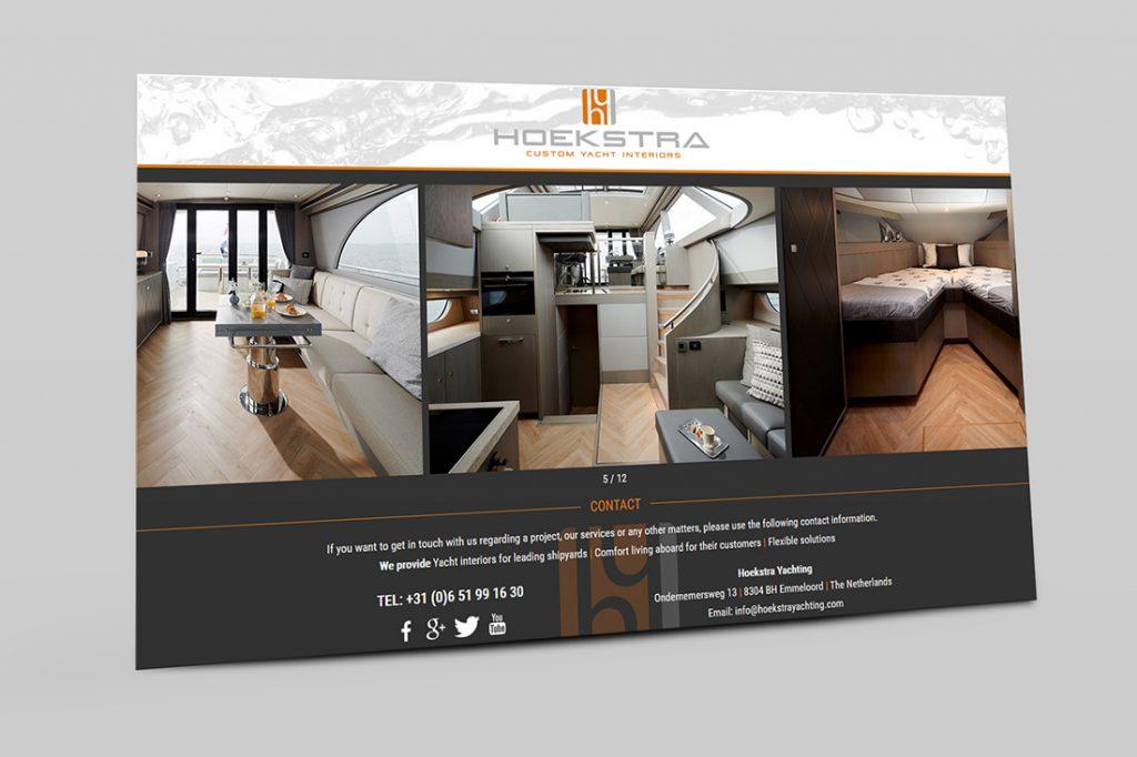 website-hoekstra-yachting