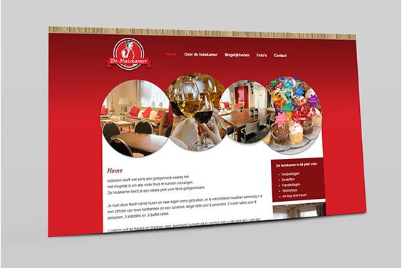 website-huiskamer-emmeloord-overzicht