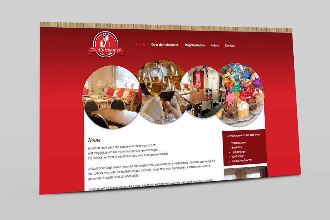 website-huiskamer-emmeloord