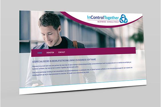 website-incontrol-together-overzicht