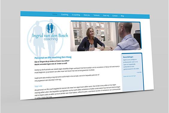 website-ingrid-van-den-bosch-overzicht
