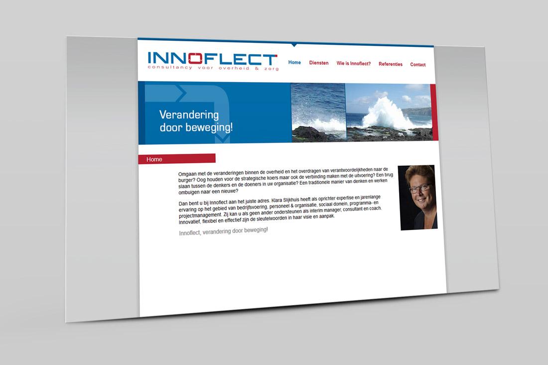website-innoflect