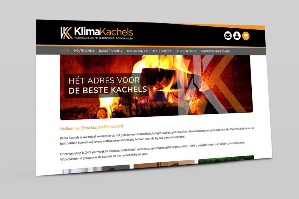 website-klima-kachels1