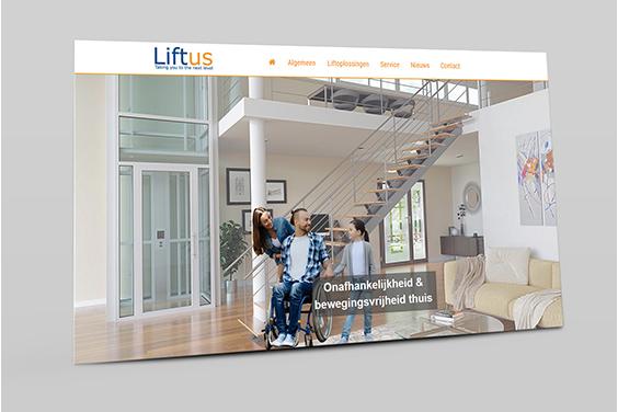 website-liftus-huisliften-overzicht