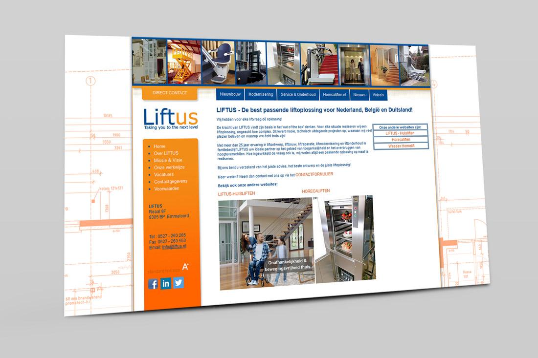 website-liftus