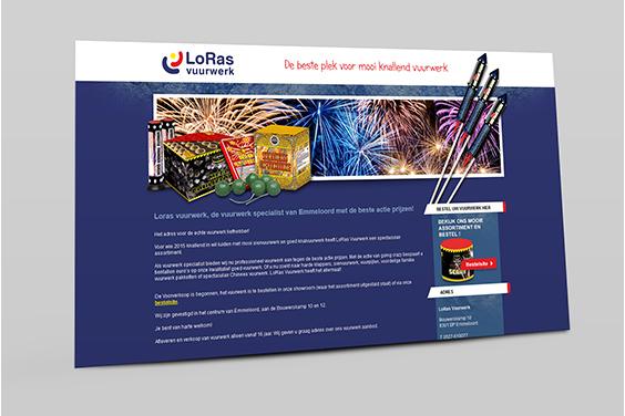 website-loras-vuurwerk-overzicht