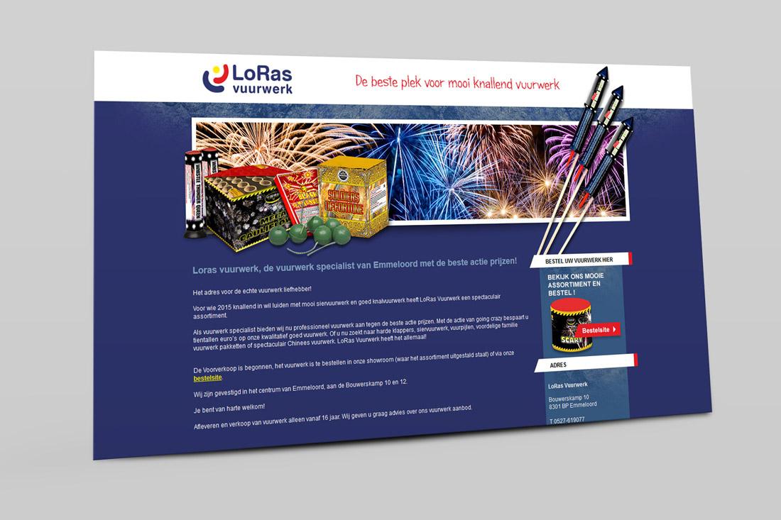 website-loras-vuurwerk