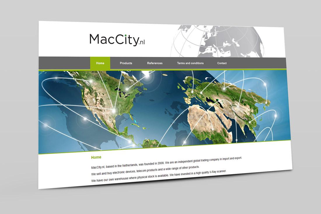 website-maccity