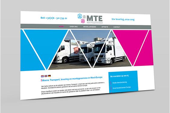 website-moens-transport-overzicht