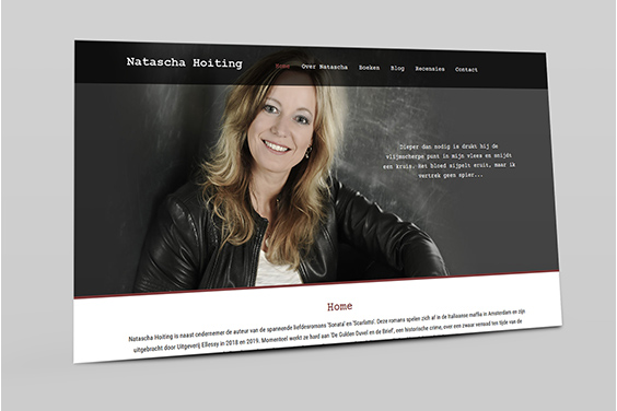 website-natascha-hoiting-overzicht