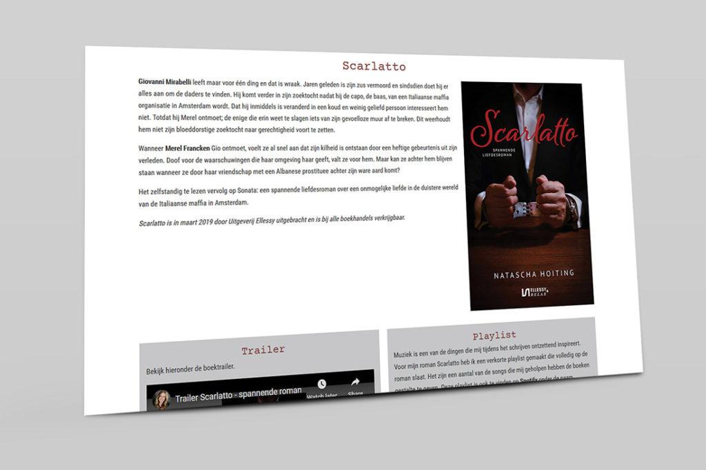 website-natascha-hoiting2
