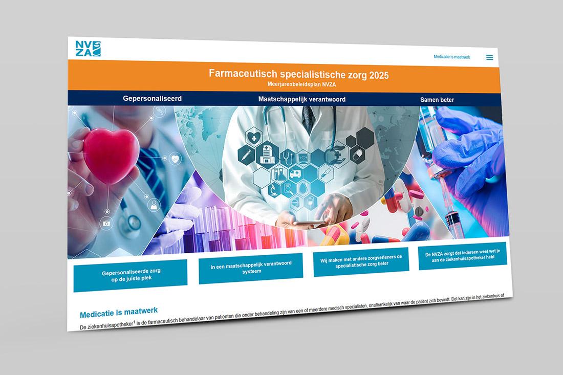 website-nvza-mjbp1