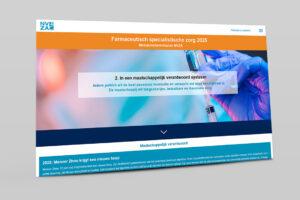 website-nvza-mjbp2